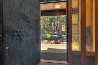 Listing Image 15 for 1090 West Lake Boulevard, Tahoe City, CA 96145