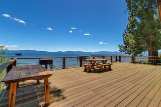 Listing Image 16 for 1090 West Lake Boulevard, Tahoe City, CA 96145