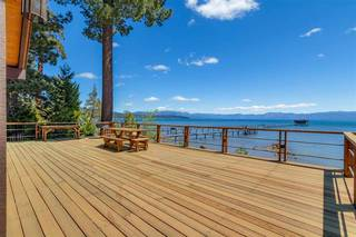 Listing Image 17 for 1090 West Lake Boulevard, Tahoe City, CA 96145