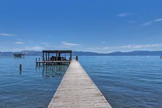 Listing Image 18 for 1090 West Lake Boulevard, Tahoe City, CA 96145