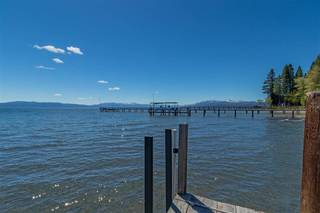 Listing Image 19 for 1090 West Lake Boulevard, Tahoe City, CA 96145