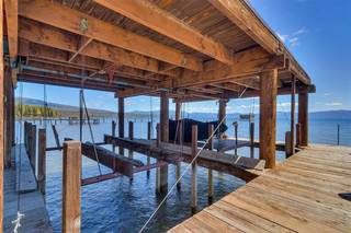 Listing Image 20 for 1090 West Lake Boulevard, Tahoe City, CA 96145
