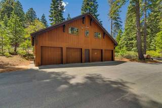 Listing Image 2 for 1090 West Lake Boulevard, Tahoe City, CA 96145