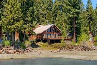Listing Image 21 for 1090 West Lake Boulevard, Tahoe City, CA 96145