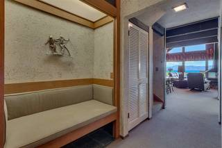 Listing Image 3 for 1090 West Lake Boulevard, Tahoe City, CA 96145