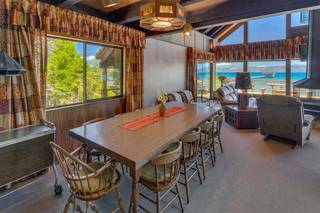 Listing Image 5 for 1090 West Lake Boulevard, Tahoe City, CA 96145