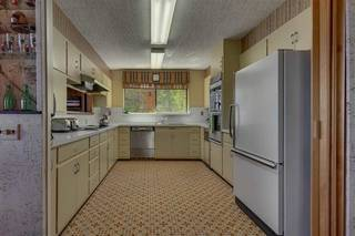 Listing Image 6 for 1090 West Lake Boulevard, Tahoe City, CA 96145