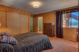 Listing Image 7 for 1090 West Lake Boulevard, Tahoe City, CA 96145