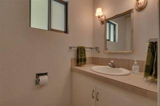 Listing Image 10 for 1090 West Lake Boulevard, Tahoe City, CA 96145