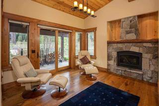 Listing Image 11 for 7220 Lahontan Drive, Truckee, CA 96161
