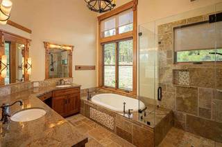 Listing Image 12 for 7220 Lahontan Drive, Truckee, CA 96161