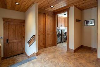 Listing Image 13 for 7220 Lahontan Drive, Truckee, CA 96161
