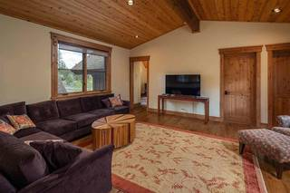 Listing Image 14 for 7220 Lahontan Drive, Truckee, CA 96161