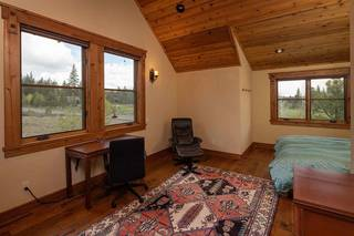 Listing Image 16 for 7220 Lahontan Drive, Truckee, CA 96161