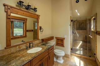 Listing Image 18 for 7220 Lahontan Drive, Truckee, CA 96161