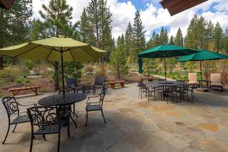Listing Image 19 for 7220 Lahontan Drive, Truckee, CA 96161