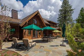 Listing Image 20 for 7220 Lahontan Drive, Truckee, CA 96161