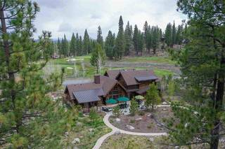 Listing Image 2 for 7220 Lahontan Drive, Truckee, CA 96161