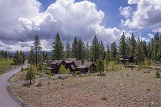 Listing Image 21 for 7220 Lahontan Drive, Truckee, CA 96161