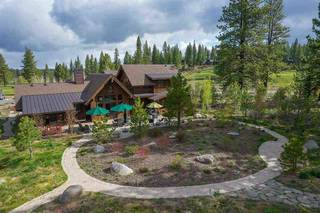 Listing Image 3 for 7220 Lahontan Drive, Truckee, CA 96161