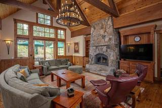 Listing Image 4 for 7220 Lahontan Drive, Truckee, CA 96161
