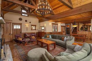 Listing Image 5 for 7220 Lahontan Drive, Truckee, CA 96161
