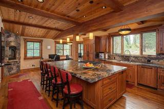 Listing Image 6 for 7220 Lahontan Drive, Truckee, CA 96161