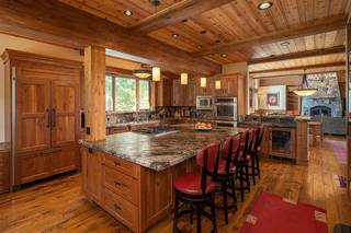 Listing Image 7 for 7220 Lahontan Drive, Truckee, CA 96161