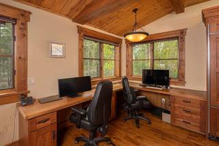 Listing Image 8 for 7220 Lahontan Drive, Truckee, CA 96161