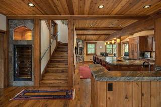 Listing Image 9 for 7220 Lahontan Drive, Truckee, CA 96161