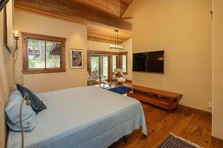 Listing Image 10 for 7220 Lahontan Drive, Truckee, CA 96161