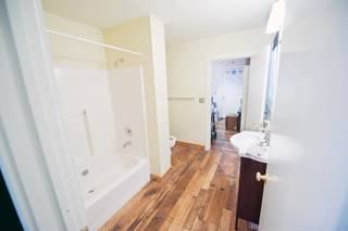 Listing Image 15 for 9940 Donner Pass Road, Truckee, CA 96161