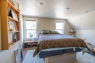 Listing Image 20 for 9940 Donner Pass Road, Truckee, CA 96161