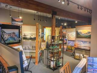 Listing Image 6 for 9940 Donner Pass Road, Truckee, CA 96161