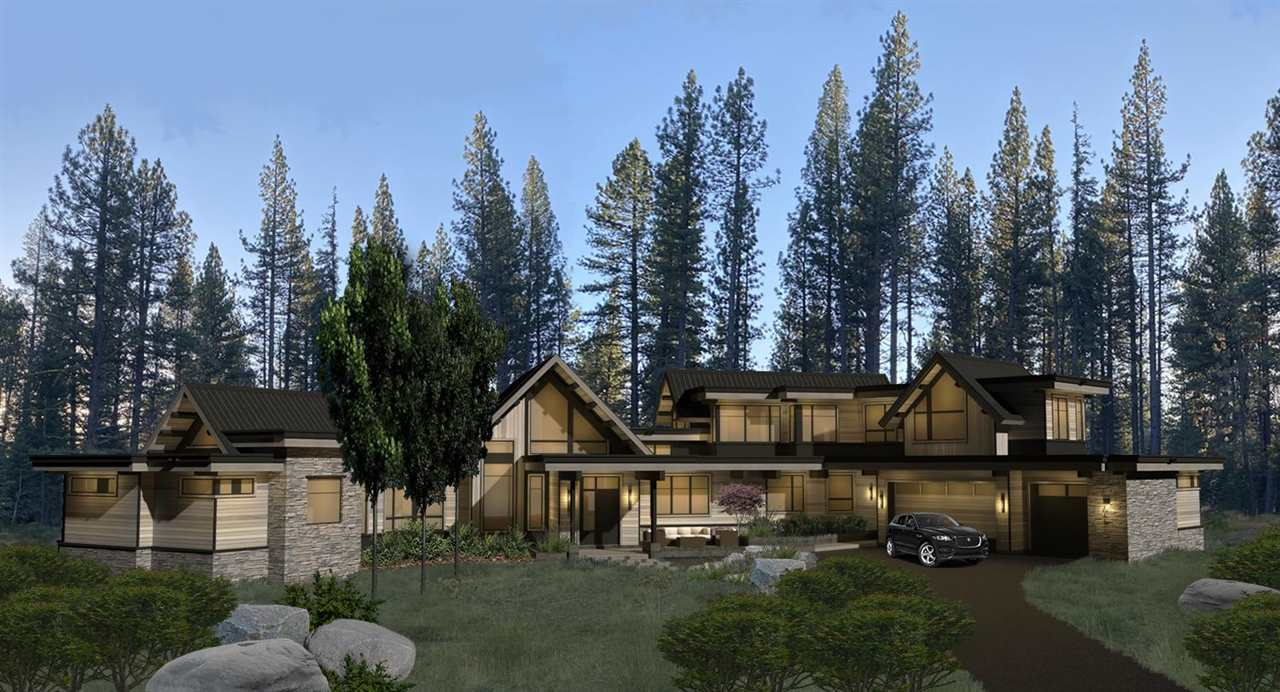 Image for 141 James Reed, Truckee, CA 96161