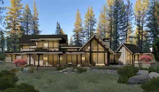 Listing Image 2 for 141 James Reed, Truckee, CA 96161
