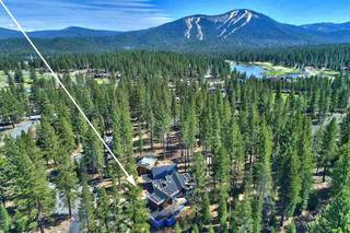 Listing Image 3 for 141 James Reed, Truckee, CA 96161