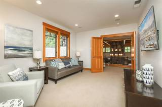 Listing Image 11 for 13490 Fairway Drive, Truckee, CA 96161