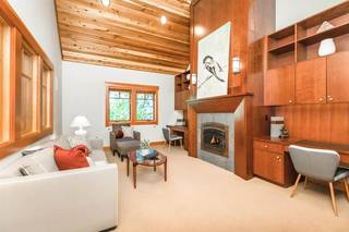 Listing Image 12 for 13490 Fairway Drive, Truckee, CA 96161