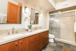 Listing Image 13 for 13490 Fairway Drive, Truckee, CA 96161