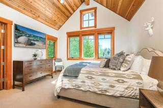 Listing Image 14 for 13490 Fairway Drive, Truckee, CA 96161