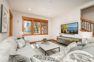 Listing Image 15 for 13490 Fairway Drive, Truckee, CA 96161
