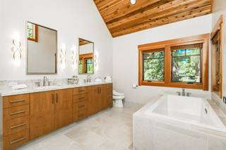 Listing Image 16 for 13490 Fairway Drive, Truckee, CA 96161