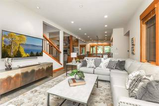 Listing Image 17 for 13490 Fairway Drive, Truckee, CA 96161
