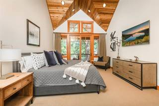 Listing Image 18 for 13490 Fairway Drive, Truckee, CA 96161