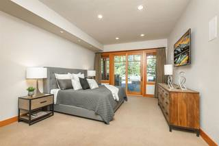 Listing Image 19 for 13490 Fairway Drive, Truckee, CA 96161