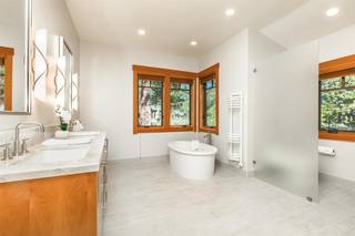 Listing Image 20 for 13490 Fairway Drive, Truckee, CA 96161