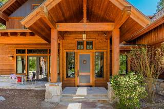 Listing Image 2 for 13490 Fairway Drive, Truckee, CA 96161