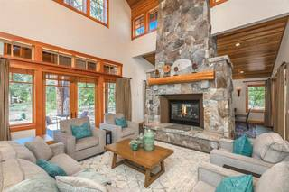 Listing Image 4 for 13490 Fairway Drive, Truckee, CA 96161