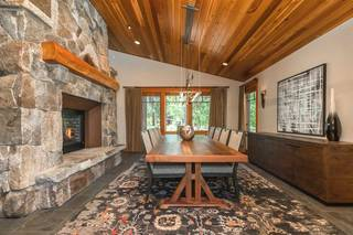 Listing Image 5 for 13490 Fairway Drive, Truckee, CA 96161